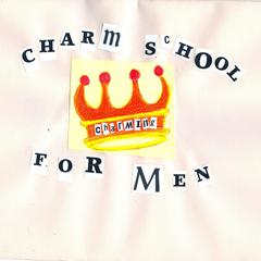 Charm School For Men by Lori Stein audiobook