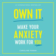 Own It by Caroline Foran audiobook