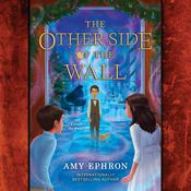The Other Side of the Wall by  Amy Ephron audiobook