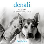 Denali by  Ben Moon audiobook
