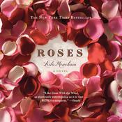 Roses by  Leila Meacham audiobook