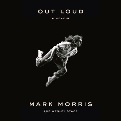 Out Loud by Mark Morris audiobook