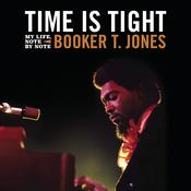 Time Is Tight by  Booker T. Jones audiobook