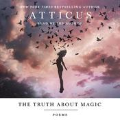 The Truth About Magic by  Atticus audiobook
