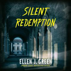 Silent Redemption by Ellen J. Green audiobook