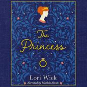 The Princess by  Lori Wick audiobook