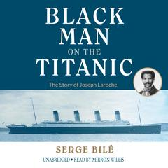 The Black Man on the Titanic