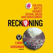 Reckoning by  Linda Hirshman audiobook