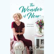 The Wonder of Now by  Jamie Beck audiobook