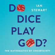Do Dice Play God? by  Ian Stewart audiobook