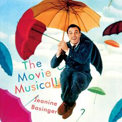 The Movie Musical! by Jeanine Basinger audiobook