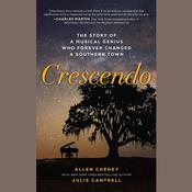Crescendo by  Julie Cantrell audiobook