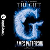 The Gift by  Ned Rust audiobook