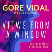 Views from a Window by  Bob Stanton audiobook