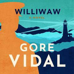 Williwaw by Gore Vidal audiobook