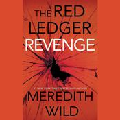 Revenge by  Meredith Wild audiobook