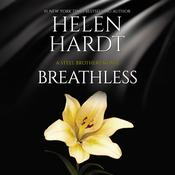 Breathless by  Helen Hardt audiobook