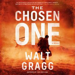 The Chosen One by Walt Gragg audiobook