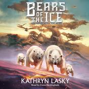 The Keepers of the Keys by  Kathryn Lasky audiobook