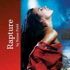 Rapture by Renee Field audiobook