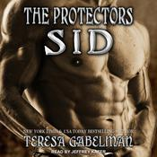 Sid by  Teresa Gabelman audiobook
