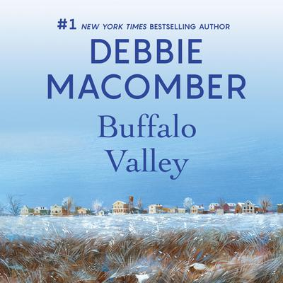 Buffalo Valley by Debbie Macomber audiobook