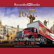 1637 by  Eric Flint audiobook