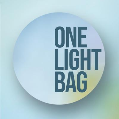 One Light Bag by Dean Roberts audiobook