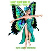Marie's Fairies by  Melanie Marie Shifflett Ridner audiobook