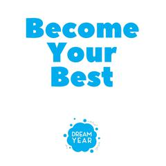 Become Your Best by Rick McDaniel audiobook