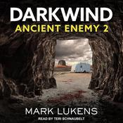Darkwind by  Mark Lukens audiobook