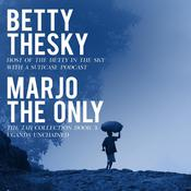 Marjo the Only  by  Betty Thesky audiobook