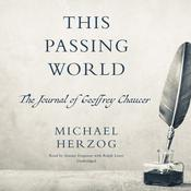 This Passing World by  Michael B. Herzog audiobook