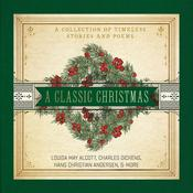 A Classic Christmas by  others audiobook
