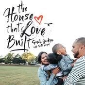 The House That Love Built by  Scott Sawyer audiobook