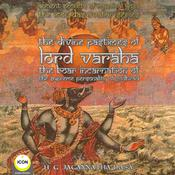 Ancient Secrets of Mystical Yoga  by  H.G. Jagannatha Dasa audiobook