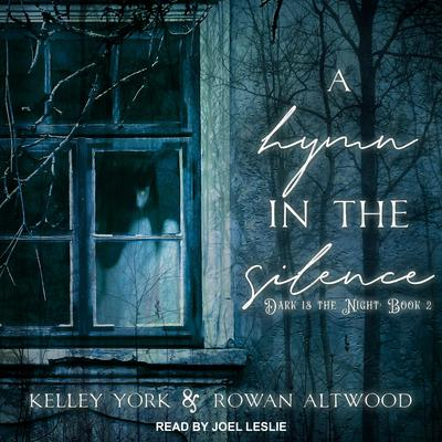 A Hymn in the Silence by Rowan Altwood audiobook