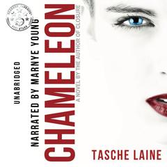 Chameleon by Tasche Laine audiobook