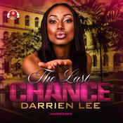 The Last Chance by  Darrien Lee audiobook