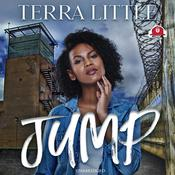 Jump by  Terra Little audiobook