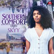 Southern Comfort by  Skyy audiobook