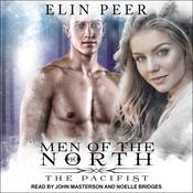 The Pacifist by  Elin Peer audiobook