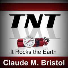 TNT by Claude M. Bristol audiobook