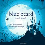 Blue Beard by  Charles Perrault audiobook