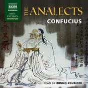 The Analects by  Confucius audiobook