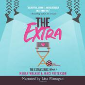 The Extra by  Megan Walker audiobook