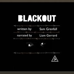 BlackOut by Sam Grenfall audiobook