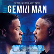 Gemini Man: The Official Movie Novelization by  Pat Cadigan audiobook