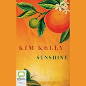 Sunshine by  Kim Kelly audiobook
