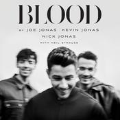Blood by  Neil Strauss audiobook